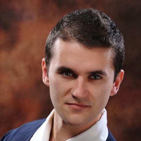 Darko Kolev, Python 3.x freelance programmer