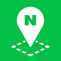 maps.js