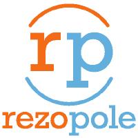 @Rezopole