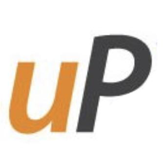 uPortal-contrib/uPortal-web-components icon