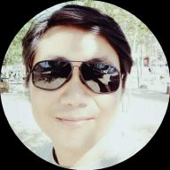 @sangjeedondrub