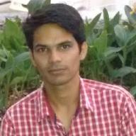 @Abhimanyu008