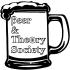 @BeerTheorySociety