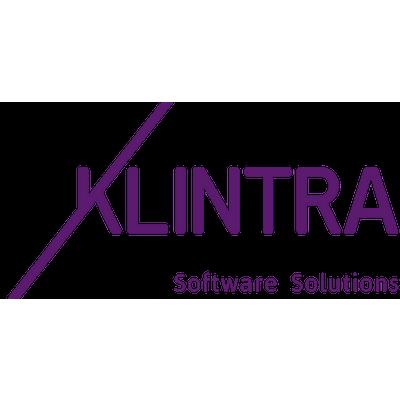 GitHub - Klintra/HeldinProducerVerkstova: Dømi upp á vev