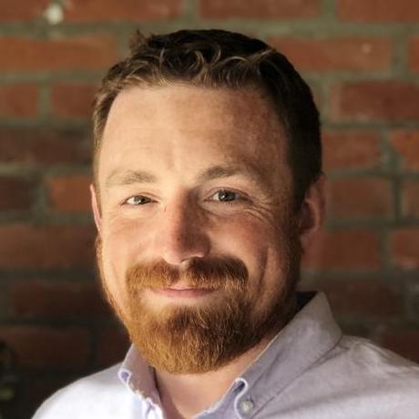 Chris Metcalf
