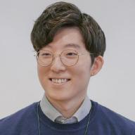 Heungsub Lee