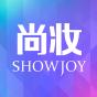 @ShowJoy-com
