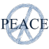 @peace-project