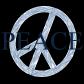 @peace-project