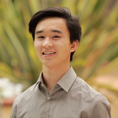 garrettwong99 Wong's avatar