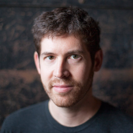 Image of Tom Preston-Werner
