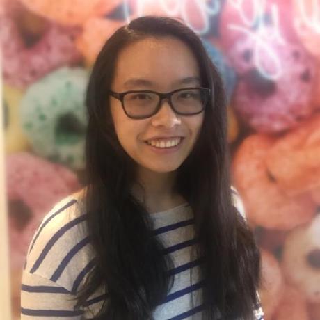 Megan Yin