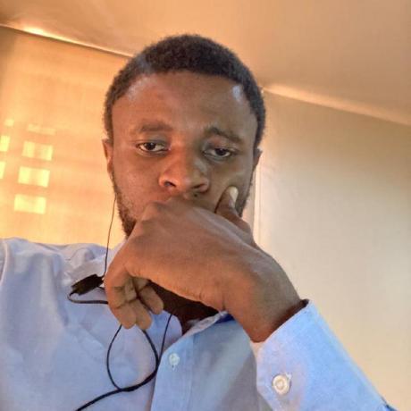 Lilhamad Adewale
