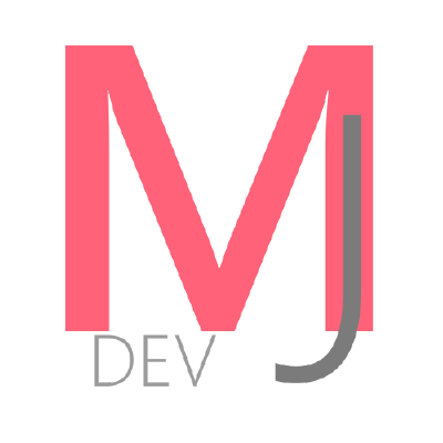 GitHub - morrisjdev/ng-realtime-database: A realtime database client