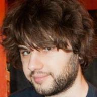@SandroGrzicic