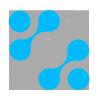 IoT-JumpWay-RPI-Examples