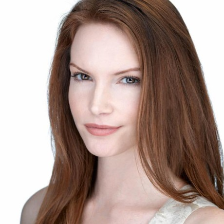 Sandra Nicole Wilson