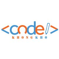 @codekhongkho
