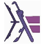 @haskell-tools