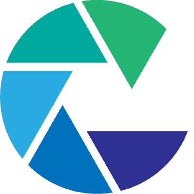 GitHub - corcel/acf: Advanced Custom Fields (ACF) plugin for Corcel