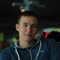 BorysMinaiev
