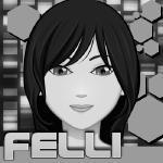@Felli