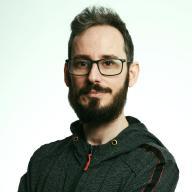 @NickTsitlakidis