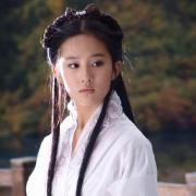 @MinJing-Lin