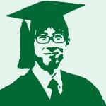 @Ken-Kuroki