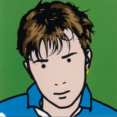 Kaleb Baldwin's avatar