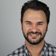 @lazd