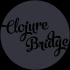 @clojurebridge-nyc