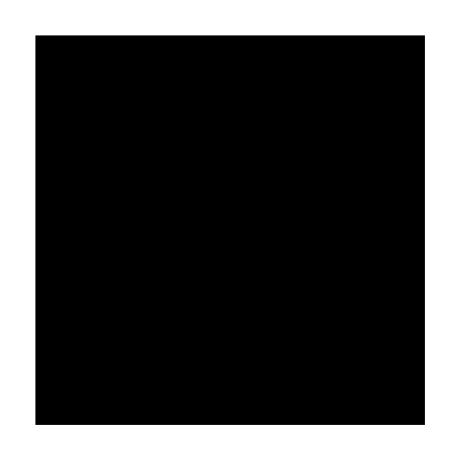 ycryptx's avatar