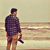 @Naveenkhasyap