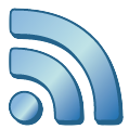 Site libertic