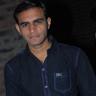 @jayeshkavathiya
