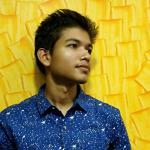 @Prabhat-IIT