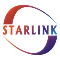@Starlink
