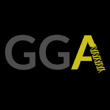 galaxy-genome-annotation