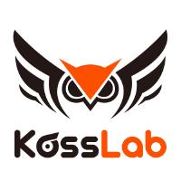kosscontributhon2018