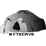@bytecave