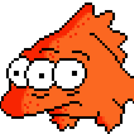 chris-nowlin