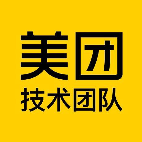 Meituan-Dianping - 美团点评技术团队GitHub官方账号。原美团账号:https://github.com/meituan ,原点评账号:https://github.com/dianping 。