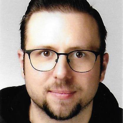 Martin Pöpel