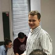 @VladVinskyi