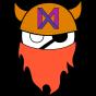 @dwarfmaster