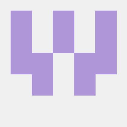 Hongkuan Wang