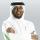 Abdulrahman Alotaiba