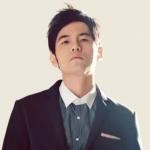 @Jie-Yuan