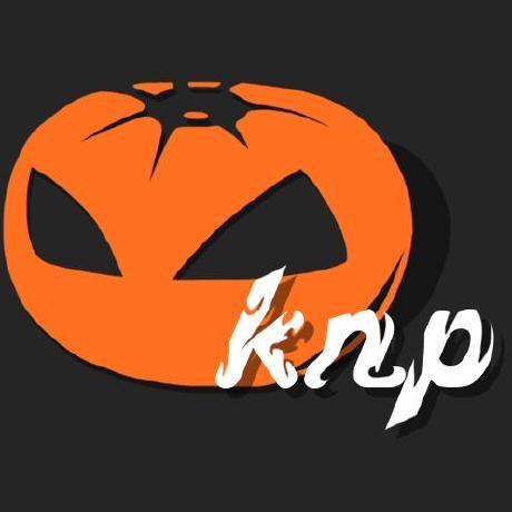 knpreacher
